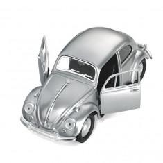 Masinuta de birou VW Beetle