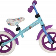 Bicicleta Fara Pedale Pentru Copii Fete 12 Inch Volare Frozen - Bicicleta copii