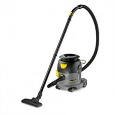 Aspirator Karcher T 10/1 Adv eco! efficiency - Aspiratoar fara Sac