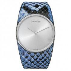 Ceas dama Calvin Klein K5V231V6
