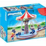 Summer Fun - Caruselul Din Parcul De Distractie