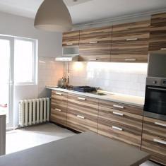 Apartament 2 camere decomandate, Gheorgheni, zona Ariesului