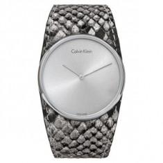 Ceas dama Calvin Klein K5V231Q4