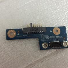 Conector baterie Lenovo B51-30 A27 - Conector, cablu Laptop HP