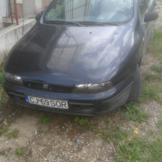 Fiat Brava 1, 6 16V, An Fabricatie: 1996, Benzina, 199339 km, 1581 cmc