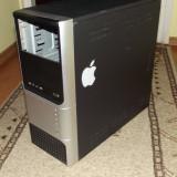 Carcasa PC desktop / Midle Tower / USB frontal / Stare buna