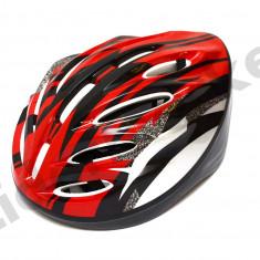 Casca de bicicleta pentru adulti - Echipament Ciclism