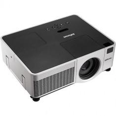 Videoproiector Refurbished INFOCUS IN 5102