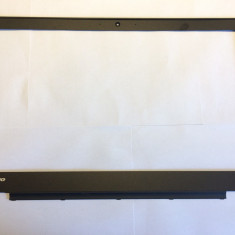 Rama display laptop Lenovo Thinkpad T440S ORIGINALA! Foto reale!