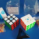 Cub Rubik 3x3x3 Gans 356 Air Master Profesional 56mm - Jocuri Logica si inteligenta
