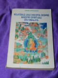 Swami Atmananda Relatari despre maestrii spirituali din Himalaya (f0462
