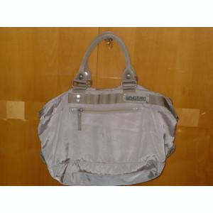 Geanta de dama FOSSIL - OKAZIE