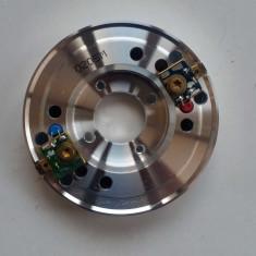 Cap de redare video Samsung - Pickup audio