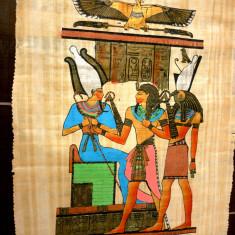 Papirus egiptean3