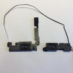 Difuzoare / boxe laptop Lenovo Thinkpad T440S ORIGINALE! Foto reale!