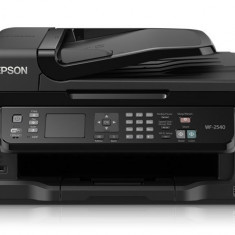 Multifunctionala Epson WF 2540