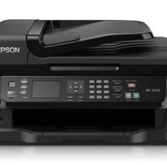 Multifunctionala Epson WF 2540