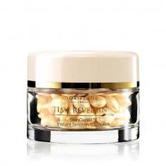 Capsule cu efect instantaneu de netezire Time Reversing SkinGenist 30buc - Crema antirid Oriflame
