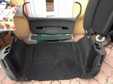 Mocheta portbagaj,tavita portbagaj  BMW E81,E87