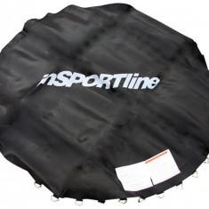Suprafata de sarit pentru trambulina set Basic 305 cm - Trambulina copii inSPORTline
