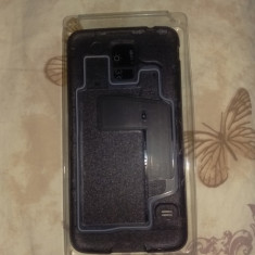 Capac baterie Samsung Galaxy S5 Mini negru