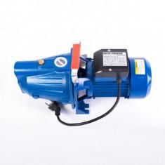 Pompa apa suprafata JET 100L Micul Fermier Jet 100L, 1500 W, 3600 l/h - Pompa gradina, Pompe de suprafata