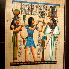 Papirus egiptean 1