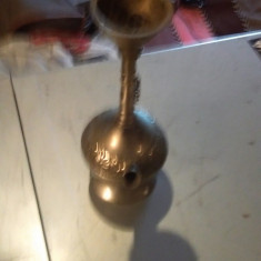 Mini Narghilea