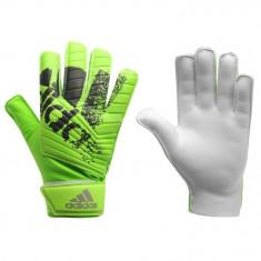Manusi Portar Adidas X Lite - Originale - Marimile 8, 9, 10, 11 - Detalii in anunt - Echipament portar fotbal Adidas, Barbati
