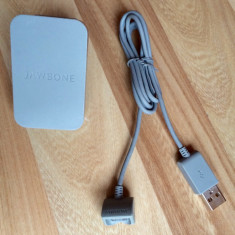 incarcator casca Jawbone Aliph si Jawbone Prime Bluetooth