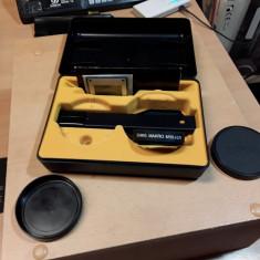 Eumig Makro Set Camera Video