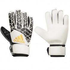 Manusi Portar Adidas Young Pro - Originale - Marimile 8, 9, 10 - Detalii in anunt - Echipament portar fotbal Adidas, Barbati