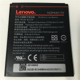 Acumulator Lenovo K32C30 K32C36 lemon K3 K5 Vibe K5 / K5 Plus cod BL259 2750mah, Li-ion, Xiaomi