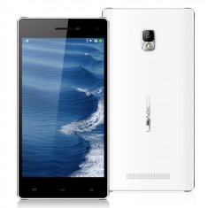 Leagoo Lead 2 Dual SIM White