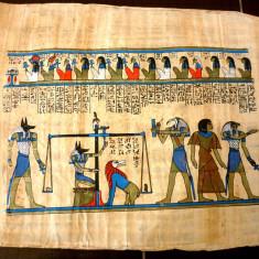 Papirus egiptean 2