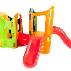 Spatiu De Joaca 8In1 - Casuta copii Little Tikes
