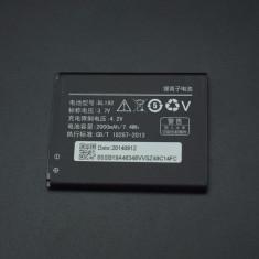 Acumulator Lenovo A300 A750 A590 A680 A529 A328t A560 cod Bl192 origina nou, Li-ion