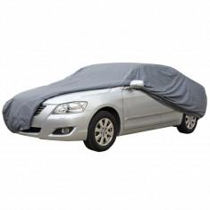 Prelata auto Daewoo Matiz