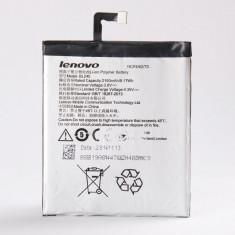 Acumulator Lenovo S60 S60t S60w cod BL245  amperaj 2150mah original
