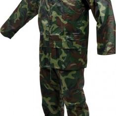 Costum Impermeabil, Camuflaj, Vorel 74646 - Imbracaminte Vanatoare