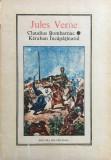 CLAUDIUS BOMBARNAC * KERABAN INCAPATANATUL - Jules Verne