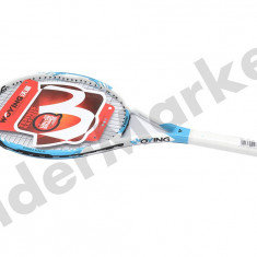Racheta tenis de camp Voying - Badminton