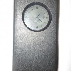 Vand Elphone M3 Elephone, Gri, 3GB, Neblocat, Octa core, 3 GB