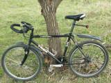 Bicicleta Americana TREK 970 MADE IN USA Functionala Foarte RezistentaStare Buna, 22, 18, 26
