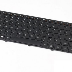 Tastatura laptop Lenovo IdeaPad Yoga 13