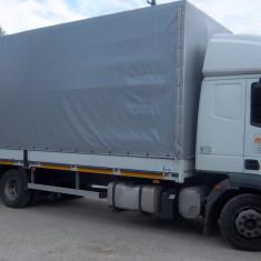 IVECO EUROCARGO 120 E 28 - Camion
