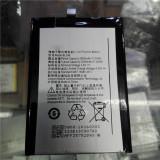 Acumulator Lenovo Vibe Shot Vibe Max Z90 Z90-3 Z90-7 BL246 3000mAh original, Li-ion, Xiaomi