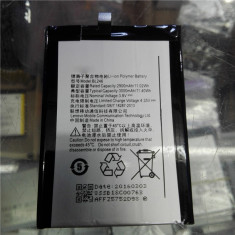Acumulator Lenovo Vibe Shot Vibe Max Z90 Z90-3 Z90-7 BL246 3000mAh original Xiaomi, Li-ion
