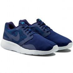 Pantofi sport Nike Kaishi NS - Adidasi barbati Nike, Marime: 41, Culoare: Din imagine, Textil