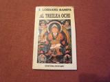 AL TREILEA OCHI - T. LOBSANG RAMPA